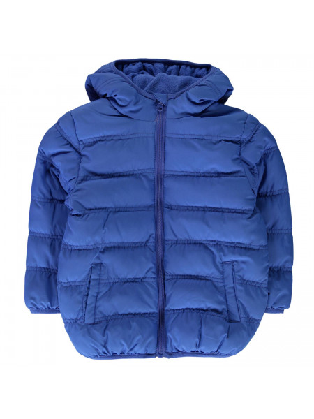 Crafted - Padded Jacket Infant Boys