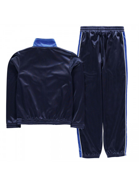 Donnay - Tracksuit Infant Boys