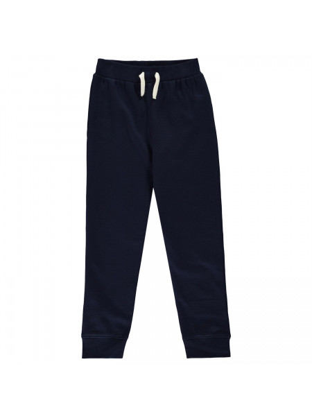 Crafted Essentials - 2 Piece Tracksuit Infant Boys