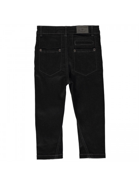 Firetrap - Slouch Jeans Infant Boys