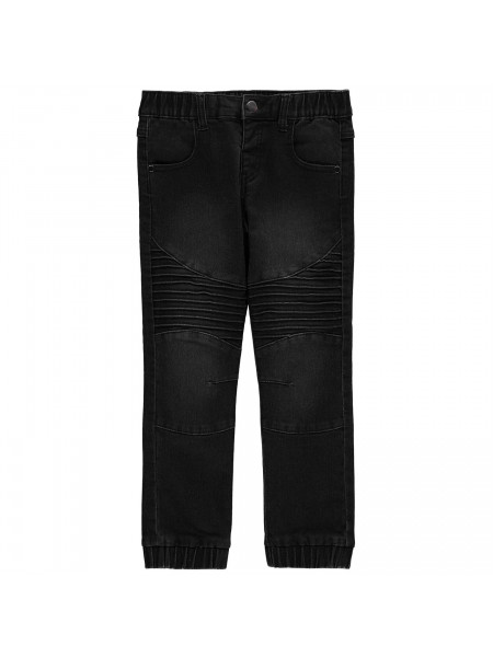 Crafted - Washed Denim Jeans Infant Boys