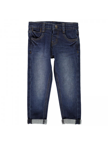 Firetrap - Skinny Jeans Infants