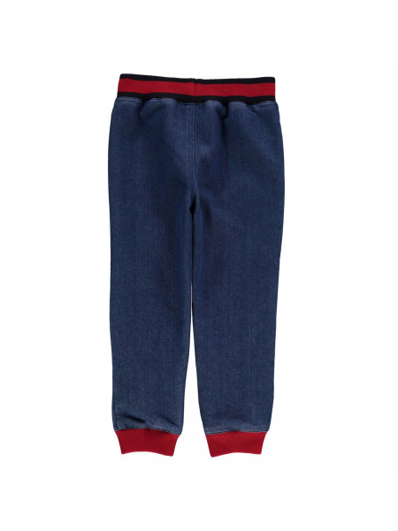 Character - Jeans Infant Boys