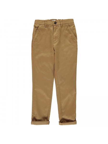 Crafted - Chino Infant Boys