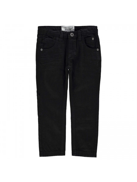 Firetrap - 7 Pocket Jeans Infant Boys