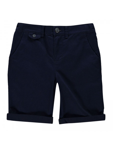 Crafted - Chino Shorts Infant Boys