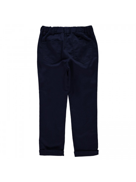 Crafted Essentials - Chinos Infant Boys