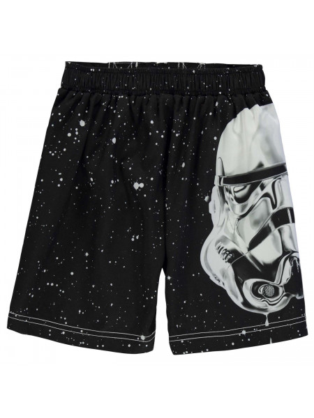 Character - Board Shorts Infant Boys