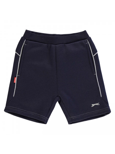 Slazenger - Fleece Shorts Infant Boys