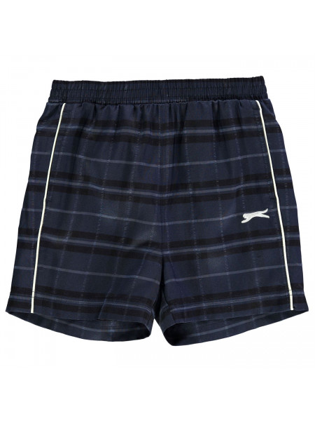 Slazenger - Graphic Shorts Infant Boys