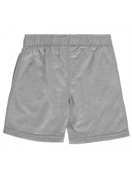 Character - Fleece Shorts Infant Boys