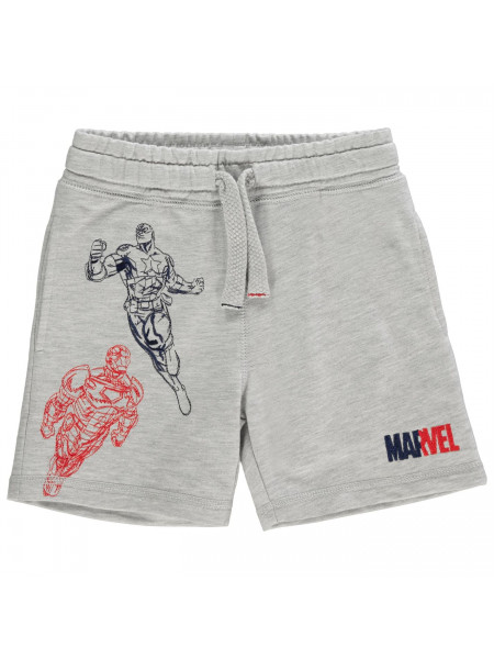 Character - Fleece Short Infant Boys