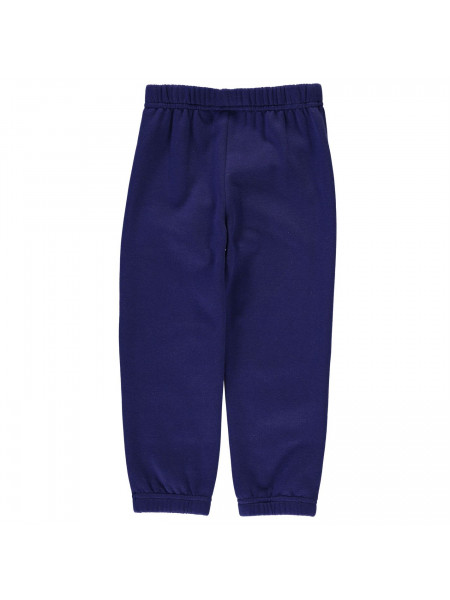 Character - Jogging Pants Infant Boys