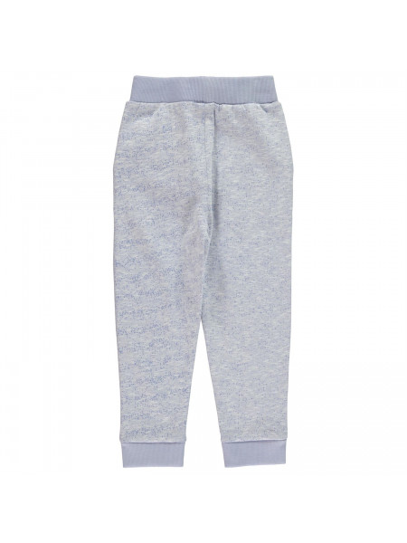 Crafted - Joggers Infant Boys