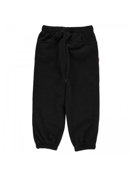 Slazenger - Fleece Jogging Bottoms