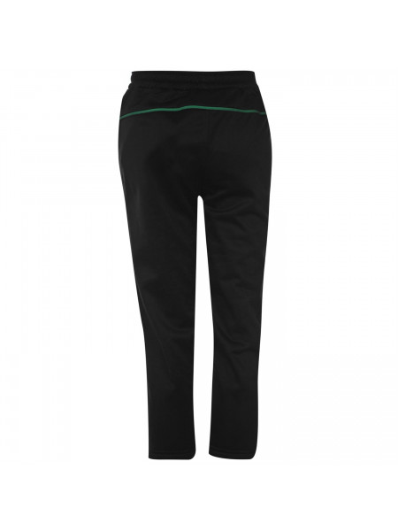 Slazenger - Poly Pants Infant Boys
