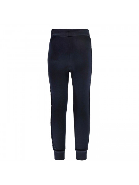 Crafted - Fashion Jogging Bottoms Infant Boys