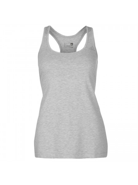Adidas - Prime Tank Top Ladies