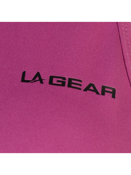 LA Gear - Fitness Vest Ladies