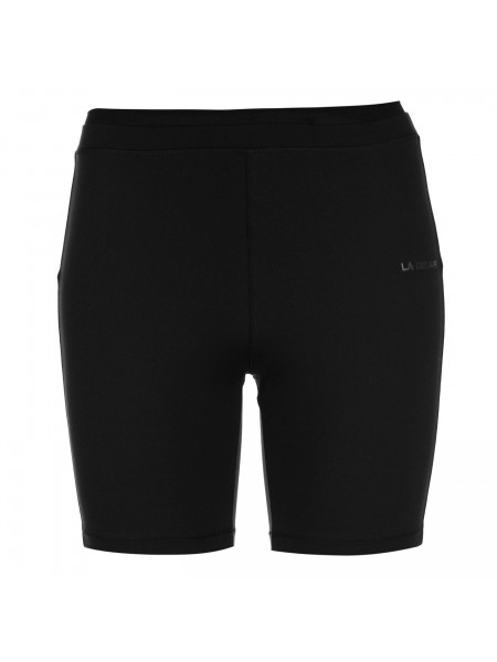 LA Gear - Cycle Shorts Ladies