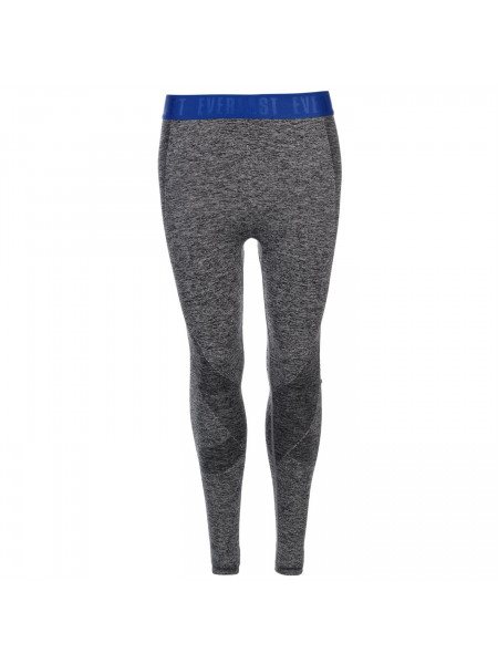 Everlast - Seamless Tights Ladies