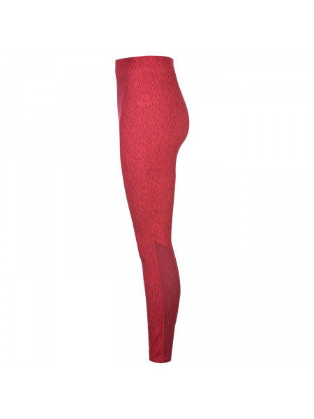 LA Gear - Leggings Ladies