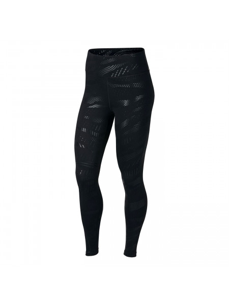 Nike - One Tights Ladies ... a713a6f066
