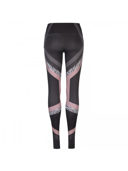 SportFX - Panel Leggings