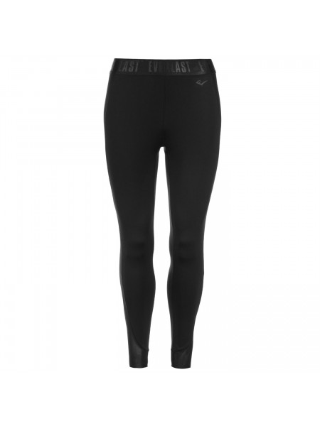 Everlast - Performance Tights Ladies