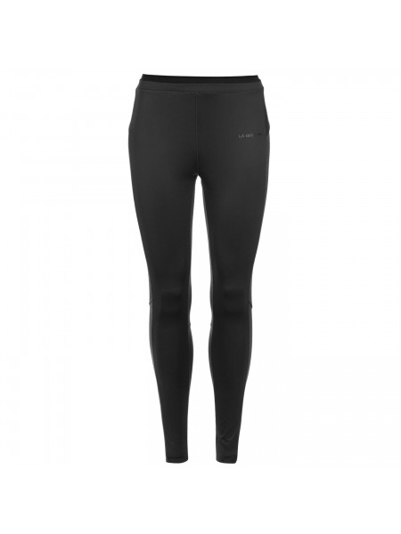 LA Gear - Gym Leggings Ladies