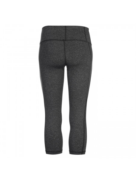 SportFX - Relective Leggings Ladies