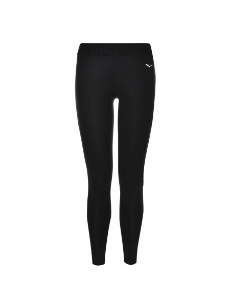 Everlast - PL Tights Ladies