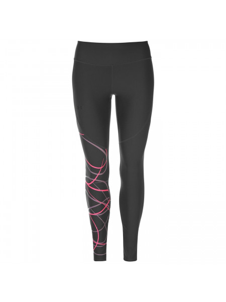 Under Armour - Armour Vanish Graphic Tights Ladies ... 617321799e0