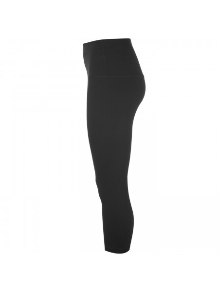 Eastern Mountain Sports - Capri Leggings Ladies
