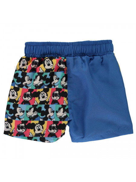 Character - Board Shorts Baby Boys