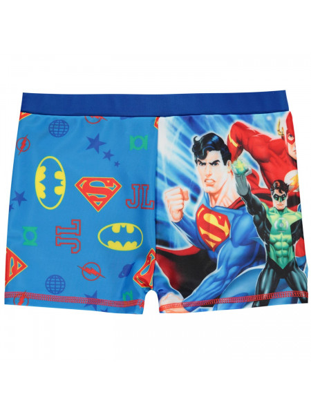 Character - Infant Boy's Swimming Briefs