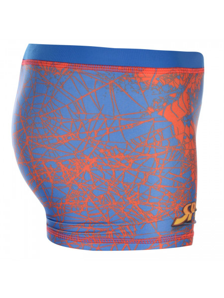 Character - Swim Pants Infant Boys