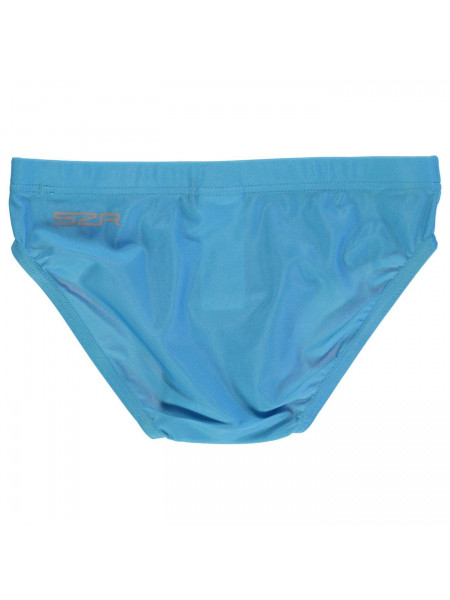 Slazenger - Performance Briefs Junior Boys