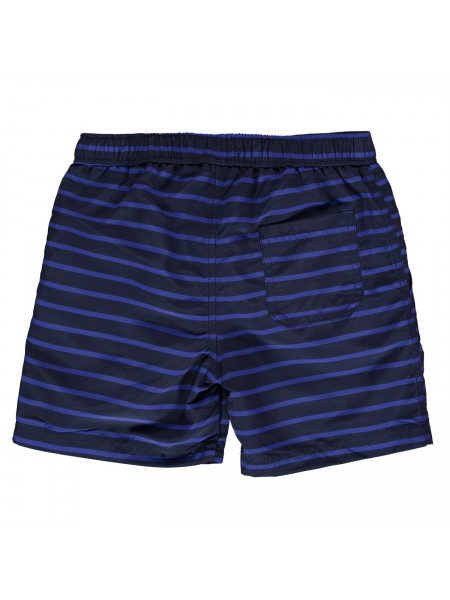 Crafted Essentials - Board Shorts Child Boys