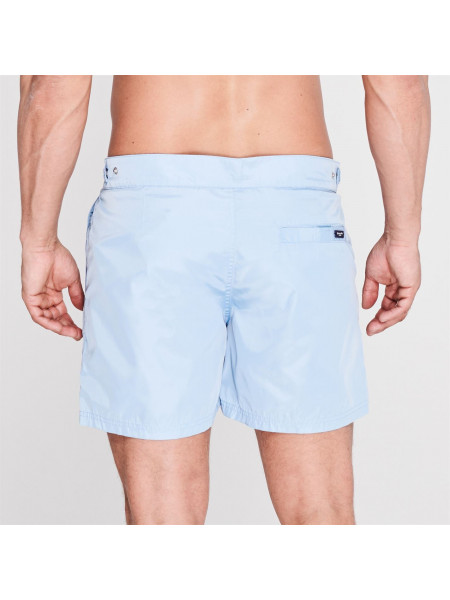 Pierre Cardin - Mid Length Swim Shorts Mens