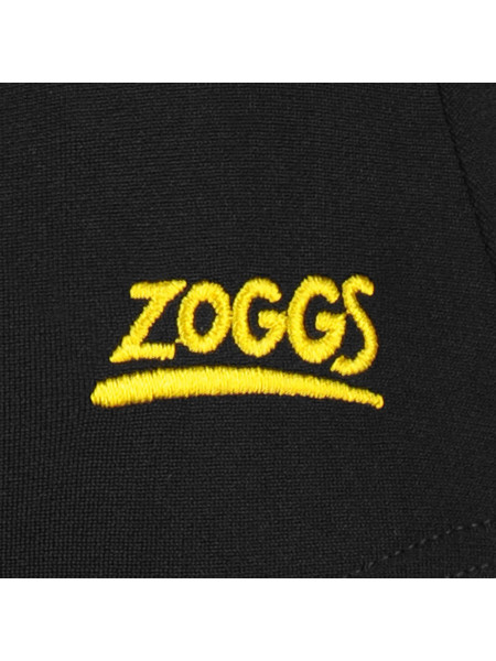 Zoggs - Zoggs Space S Back Ld64