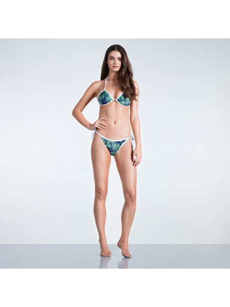 SoulCal - Triangle Bikini Bottoms Ladies