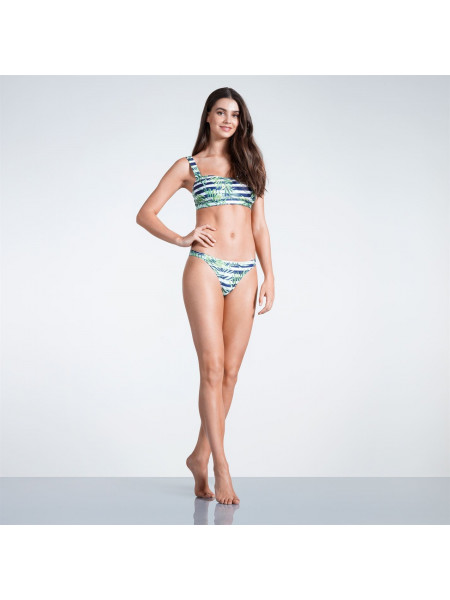 SoulCal - Strap Bikini Bottoms Ladies