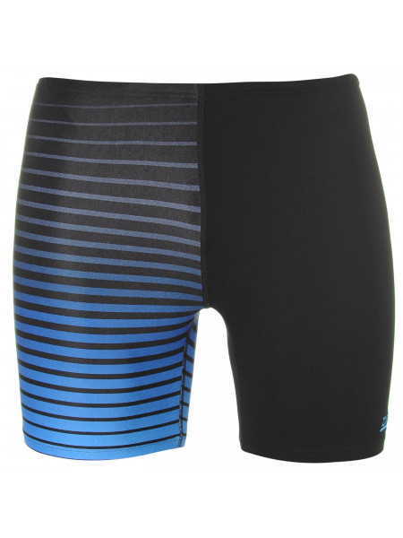 Zoggs - Cairns Swimming Jammers Mens