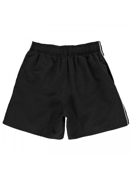 Nike - 4 Volley Shorts Kids