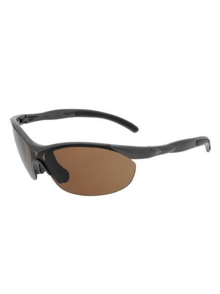 Dunlop - Golf Sunglasses