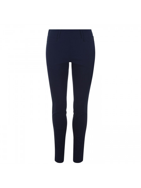 Slazenger - Capri Golf Trouser Womens