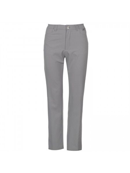 Slazenger - Golf Trousers Ladies