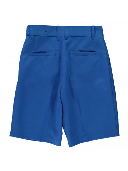 Slazenger - Golf Shorts Junior Boys