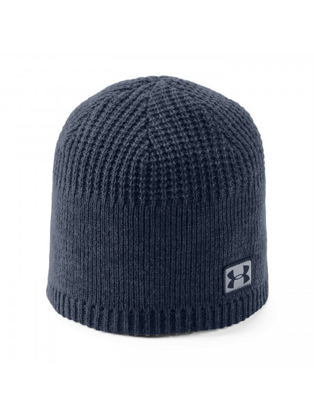Under Armour - Knitted Golf Beanie Mens